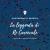 Agriturismo in Maremma Toscana | Il Bagnolo | La Leggenda del Carnevale