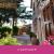 Agriturismo Toscana | Il Bagnolo | I ruderi di Roselle