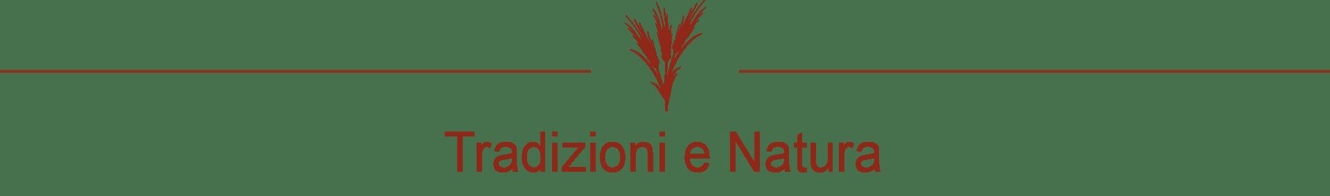 titolo-tradizioni-e-natura