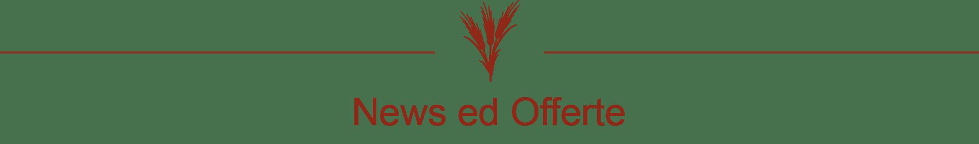 ttolo-newsedofferte
