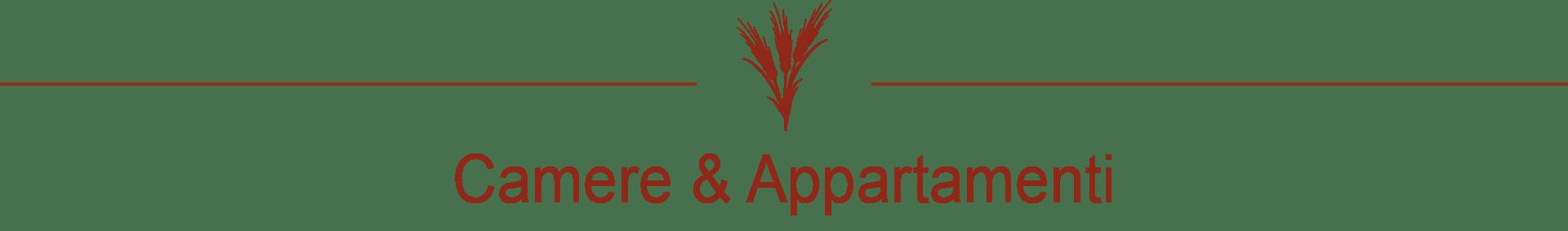 appartamenti-e-camere-titolo-striscia-spiga