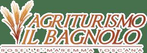 Agriturismo Il Bagnolo