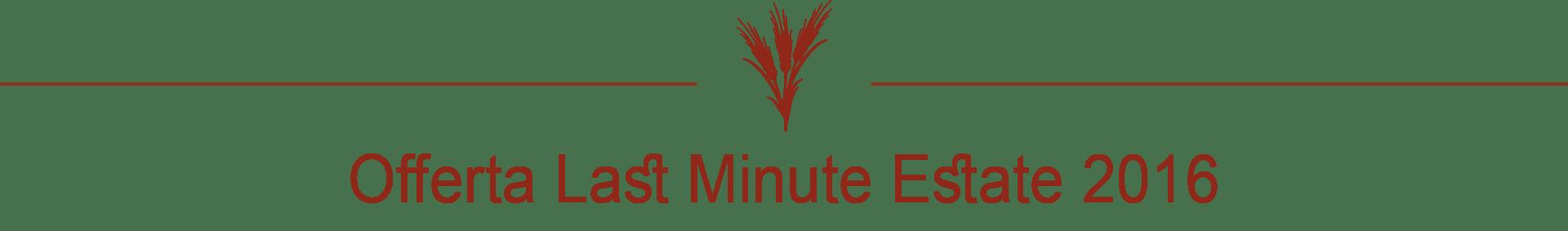 offerta-last-minute-titolo