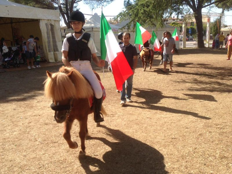 agriturismo grosseto con maneggio in maremma toscana pony bambini