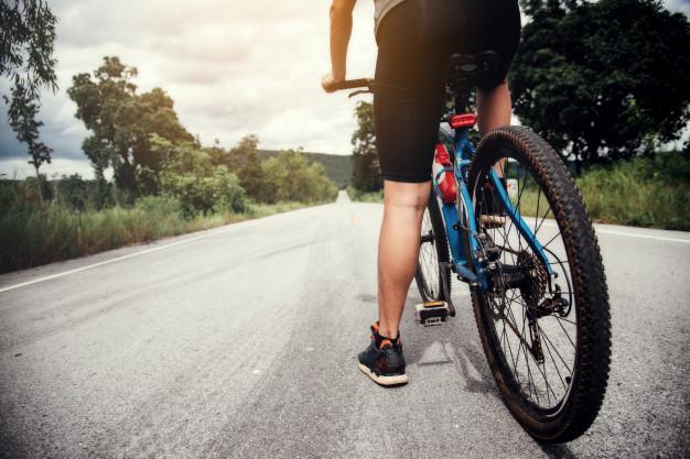 agriturismo a roselle il bagnolo per gli amanti della bici